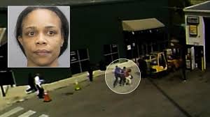 Woman Threw Hot Water In Supervisor's Face After Getting Fired ... Florida 595 Truck Stop Meca Chrome Accsories Davie Fl Bayou Kitchen Crawfish Kings Houston Food Trucks Roaming Hunger I 80 Restaurant Dot Cdl Physical Exam Locations Ft Lauderdale Hollywood Truckstop Youtube An Ode To Stops An Rv Howto For Staying At Them Girl Movin Out The Evolution Of Led Lights Varney Chevrolet In Pittsfield Bangor And Augusta Me Truckers Carriers Showed Many Acts Kindness 2017 Ckroll Diner Home Roanoke Virginia Menu Prices