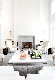 100 Indian Home Design Ideas Interior Decor Interior