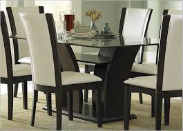 Badcock Dining Room Chairs by Dining Room Badcock Furniture Dining Room Sets Pertaining To