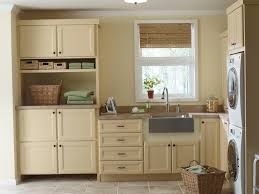 Unfinished Kitchen Cabinets Home Depot Canada by Kitchen Cabinets At Home Depot Canada Home Design Ideas