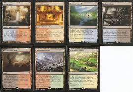 Goblin Commander Deck 2014 by Primer A Guide To All Things Sliver Overlord Multiplayer