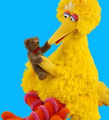 Wiki Smashing Pumpkins by Muppet Characters Puppet Wikia Fandom Powered By Wikia