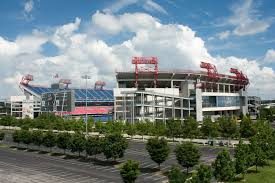Nissan Stadium - Wikipedia New Nissan Titan Nashville Tn About Us Eagle Transport Cporation Christenson Transportation Inc Where The Truckers Truck Intertional Pro Star 8600 Tractor Trailer With Power Poles For Pickup Rental Solutions Premier Ptr Heavyduty0001 Tow Services Beaman Ford Used Dealer In Dickson Toyota Tundra Trucks Sale 37242 Autotrader Home 15 Centers Nationwide Inspiration Tndv Television Restomods For Restomodscom