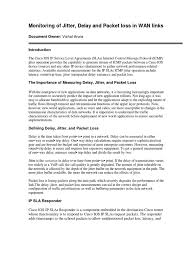 SAA Config Template | Computer Network | Router (Computing) Touchstone Announces Cloudbased Voip And Unified Communications Troubleshooting Docsis Impairments Delay Jitter Udp Netrounds Faq Support Cisco Ip Sla Cfiguration Monitoring Liveaction Phone Testing Interface Brel Kjr Sound Vibration Ping Test Vdsl Packett Loss Youtube Voipmoestpng Dscp Porization Netflow Reporting Debugging Voip Problems Youssef Kassed Saa Config Template Computer Network Router Computing Patent Us8125918 Method Apparatus For Evaluating Adaptive Scte New Jersey Chapter 91307 Ppt Download