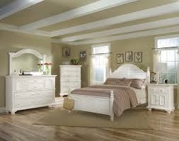 Cottage Bedroom Ideas by Cool Cottage Ideas Finest Country Cottage Kitchen Ideas Cool