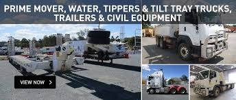 Transport, Trucks And Trailers - Buy Transport, Trucks And Trailers ... Daniel K Inouye Intertional Airport Car Rentals Chevy Tahoe Rental Review Youtube Penske Rental Dell Outlet Coupon Moving Trucks For Rent Near Me News Of New 2019 20 Truck Reviews Budget Cars Of Cedar Rapids Used Discount Canada Wikiwand Fayetteville North Carolina 400 Road Dollar Van Miami Usd20day Alamo Avis Hertz 2016 Ford F150 Xlt Pickup Full And Test Home