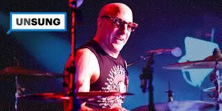Smashing Pumpkins Drummer Audition by Kenny Aronoff Is The Most Famous Drummer You U0027ve Never Heard Of