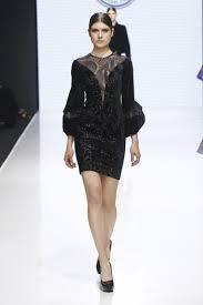 100 Mim Design Couture Couturissimo Fall Winter 2016 Paris FW Paris