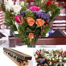 Costco Wedding 18 pack — European Mini Bouquets