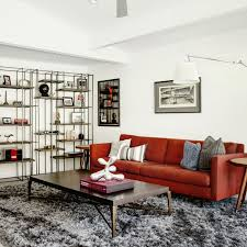100 Designer Living Room Furniture Interior Design Room Rug Ideas And Tips How To Choose The Right One