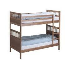 IKEA Beds Bunk & loft beds HEMNES