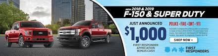 Ford Dealer In Redford, MI | Used Cars Redford | Pat Milliken Ford Is It Better To Lease Or Buy That Fullsize Pickup Truck Hulqcom All American Ford Of Paramus Dealership In Nj March 2018 F150 Deals Announced The Lasco Press Hawk Oak Lawn New Used Il Lafontaine Birch Run 2017 4x4 Supercab Youtube Pacifico Inc Dealership Pladelphia Pa 19153 Why Rusty Eck Wichita Programs Andover For Regina Bennett Dunlop Franklin Dealer Ma F350 Prices Finance Offers Near Prague Mn Bradley Lake Havasu City Is A Dealer Selling New And Scarsdale Ny Cars