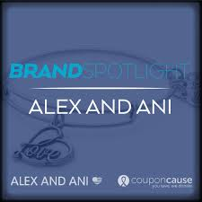 CC Brand Spotlight: ALEX AND ANI - CouponCause.com Alex And Ani Coupon 2018 To Save More Discount For Any Purchases Ani Deals Hp Printer Paper Printable Bergs A Complete Online Shopping Guide 2019 Vistaprint Code July Bigscoots Promotion Mary Magdalene Expandable Necklace In Rafaelian Gold Alex And Ani Guardian Charm Bangle Foodpanda Coupons Today Desidime Sherman Specialty 25 Off 511 Tactical Series Coupon Codes Black Friday Deals Metallic Blue Glimmer Wrap Best 45 And Wallpaper On Hipwallpaper Game Of Thrones Fire Blood Extraordinary Jewelry Cheap At