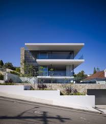 100 Modern Home Designs Sydney Vaucluse House MHN Design Union ArchDaily