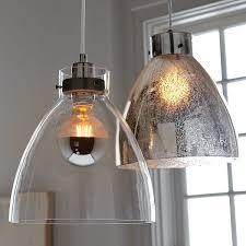 4w led g80 crown silver light bulb unique mirror top style e27