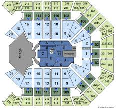 mgm grand garden arena tickets mgm grand garden arena in las
