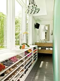 Surprising Ikea Shoe Cabinet Hack Decorating Ideas Gallery in