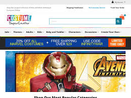 Costume Super Centre Promo Code AU: 70% Off + 5 More Codes >> August ... Leshag Home Facebook The Hub Coupon Code Archives Guide On How To Become An Amazon Fba Seller In 2019 Museminded Apply On The App Your Online Shopping Achievement Is Our Articles Goal Coupons Cash Back Earn Free Gift Cards Mypoints Calamo Ideas To Help You Get Cheap Deals Details About Public Desire Womens Stefani Lace Up Heels Perspex Pointed Toe Stiletto Shoes 21 Best Drag And Drop Website Builders Colorlib Jodi Cut Out Black Faux Suede Clothing Promo Codes June Cbd Genesis Codes Here Save Money Hemp Products