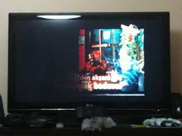 solved left side is how to fix it lg television ifixit