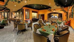 Olive Garden Decor Home Design 2017