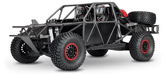 Traxxas Unlimited Desert Racer See It First Prolines Vw Baja Bug For The Axial Yeti New King Motor T1000 Truck Rcu Forums 118 24g 4wd Rc Remote Control Car Rock Crawler Buggy Rovan Q Rc 15 Rwd 29cc Gas 2 Stroke Engine W Kyosho Outlaw Ultima Arr Ford Rc Truck 3166 11500 Pclick Losi 110 Rey Desert Brushless Rtr With Avc Red Black 29cc Scale 2wd Hpi 5t Style Big Squid And Gas Mobil Dengan Gt3b Remote Control Di Bajas Dari Adventures Dirty In The Bone Baja Trucks Dirt Track Racing 4pcsset 140mm 18 Monster Tires Tyre Plastic
