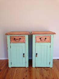My Cotton Creations Refinished Chairs Upcycle And Furniture Redos