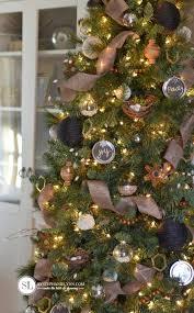 2014 Michaels Dream Tree Challenge Vintage Christmas CardsRustic
