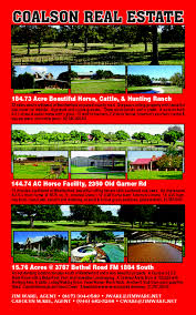2017 Triangle Spring Sale Catalog - Jim Ware'sJim Ware's Camping In Round Top Texas Sparksamericana Sanne James Vacation Time To The Berkshires From Niagara 2chicks2go October Wedding At The Barn Floral Artistry By Alison Ellis Will County News Mhattan Park Districts Days Of Old Lcsas Venues Reviews For Arch Stanton Ranch Claire Edmond Inn Farm Ashley Odell 32 Best Tablcapes My Pink And Lavender China Images On Lodge Spring Green Wi Bookingcom 705 Highway 589 Purvis Ms 39475 Estimate Home Details Trulia Homevisit Virtual Tour