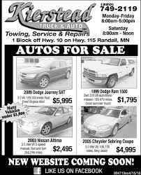 Mission Auto And Truck Sales - Best Image Truck Kusaboshi.Com Rollover Crash In Harlingen Under Invesgation Border Truck Sales Enero 2016 Youtube Myth And Reason On The Mexican Travel Smithsonian Used Semi Trucks In Mcallen Tx Ltt Migrant Gastrak Your Stop For Gas Convience Why Illegal Border Crossings Have Increased Despite Trump Policies Int