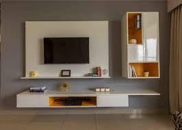 100 House Designs Ideas Modern Modern House Design TV Interior Design