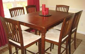 riveting kitchen table chairs under 200 tags kitchen table sets
