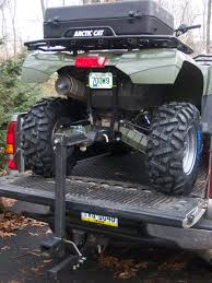 Bedding: Transporting Atv Honda Atv Forum Atv Tie Down System ... Best Rated In Tiedown Ratcheting Helpful Customer Reviews Amazoncom Motorcycle Box Bar Tie Down Wheel Chock System For Bedding Transporting Atv Honda Forum How To Tiedown Your C650gt In A Pickup Truck Bed Est Straps Prevent Scratches Hooks To Bull Accsories 9001 Ring Black Retractable Roll Back Feature Youtube 15 X 1 Cambuckle Allied Intertional 84037 Snaploc 16 Ft 2 Tailgate Strap With Ratchetslcetsri The Premium Ratchet 4 Pk Ft 500 Lbs Load One Guys Slidein Camper Project Chevy Gmc Bullet Bullringusacom