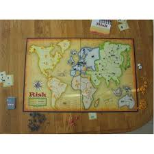 Thread Anyone Like The Board Game Risk Can You Help Me Find A Map For Giant Gaming