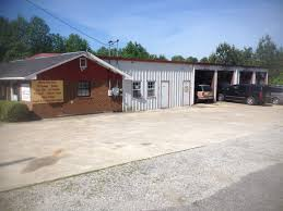 Randy J & L Auto Repair Zebulon, GA 30295 - YP.com Hancock County Ga Vanishing North Georgia Photographs By Brian 4993 West Point Rd Lagrange Mls 8223972 Jackie Campbell Used Cars Newnan Ga Best Car 2017 25 Barn House Plans Ideas On Pinterest Pole Barn Homes For Rent In Tv Guide 1976 Famous Popculture 1970s Pop Culture New And Volvo Atlanta For Less Than 4000 Autocom Rustic Wedding Venue In The Vinewood Chic Commercial Real Estate Properties Sale