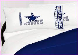 Dallas Cowboys Room Decor Ideas by Dallas Cowboys Wall Decor Home Design Ideas