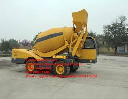Self Loading Concrete Mixer With Cummins Engine Self-loading ... China Sinotruk Howo 10 Wheeler Concrete Mixer Truck For Sale Photos Maxon Maxcrete Concrete Mixer Truck For Sale 586371 9 Cbm Shacman F3000 6x4 2001 Mack Dm690s 566280 Machine Cement For In Dubai Buy Companies 2010 Mack Gu813 Used Trucks Tandem Best Pictures Of File Red Png Wikimedia Mercedesbenz Ago1524concretemixertruck4x2euro4 Cstruction 3d Model Scania Cgtrader On Buyllsearch