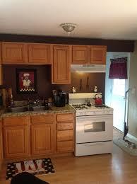 kitchen decor chef kitchen decor design ideas