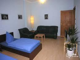 apartment mieten für 6 personen mit 3 schlafzimmer