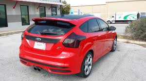 Focus Rs Ford Cars Ebay   Best Car Reviews 2019 2020