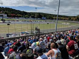 Checking In From The Stafford Speedway Fall Final. Great Weather And ... Mvi 1090 Mt4 134222 Cummins Youtube Michael Daly National Account Manager Navistar Inc Linkedin Truck Parts Used Cstruction Equipment Buyers Guide Cfema St Thomas The Apostle Church 2017 Itpa Spring Meeting Camerota Enfield Connecticut Automotive Store Loving Mvp Visuals Display Shop It Now Dt466b 6 8 16 1994 Gmc C7000 Stock 10840 Camerota Truck Parts Pd 2 Wanted For Vandalizing Truck Parts Supplier In Usa Volvo Ev 80 9713