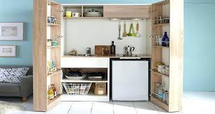 mini cuisines duktig mini cuisine great amazing cuisine studio ikea sur