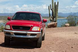 Free Images : Wheel, Bumper, City Car, Pickup Truck, Sport Utility ... 2017 Honda Ridgeline Rack And Opinion H2 Sut Red Sport Utility Truck Stock Photo Picture Royalty Free Image The_machingbird 2005 Ford Explorer Tracxlt The Gmc Graphyte Hybrid Is A Truckbranded Concept Car And Sport Hummer Rear Hatch 1024x768 Utility Vehicle Wikipedia 25 Future Trucks Suvs Worth Waiting For Subaru Outback A Monument To Success New On Wheels Groovecar Bollinger B1 Is Half Electric Suv Pickup