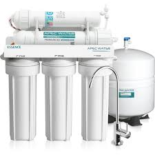 Pur Advanced Faucet Water Filter Leaks by Kube Advanced Water Filtration System Kube14 The Home Depot