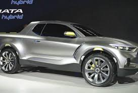 Hyundai To Enter The Pickup Wars In 2020 2019 Ford Ranger 25 Cars Worth Waiting For Feature Car And Driver Sued By Truck Owners Adding It To Diesel Defendants Bloomberg Affordable Colctibles Trucks Of The 70s Hemmings Daily Diessellerz Home Best Engines For Pickup The Power Nine Toyota Hilux Comes Ussort Of Trend Isuzu Elf Wikipedia 20 Years Tacoma Beyond A Look Through 15 That Changed World Chevys Making A Hydrogenpowered Us Army Wired 10 Used Cars Magazine History Trucking Industry In United States