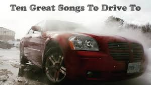 Ten Rap Songs To Enjoy While Driving (Rap; Explicit) Chevy Truck 100 Pandora Station Brings Country Classics The Drive Hurry Drive The Firetruck Lyrics Printout Octpreschool Brothers Of Highway 104 Magazine Ten Rap Songs To Enjoy While Driving Explicit Best Hunting And Fishing Outdoor Life I Want To Be A Truck Driver What Will My Salary Globe Of Driver By Various Artists Musictruck Son A Gunferlin Husky Lyrics Chords Road Trip Albums From 50s 60s 70s 53 About Great State Georgia Spinditty Quotes Fueloyal Thats Truckdrivin Vintage Record Album Vinyl Lp Etsy