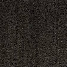 paillasson a la coupe tapis coco anthracite