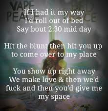 Jhene Aiko Bed Peace Mp3 by Peace Quotes Jhene Aiko