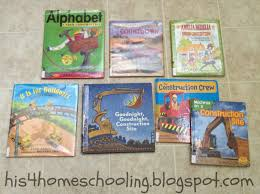 Books About Pumpkins Preschool by H Is For Homeschooling Letter C Preschool Week In Review With