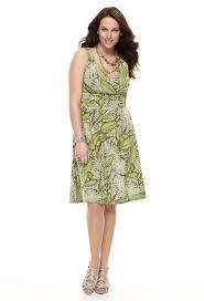 summer plus size dresses long dresses online