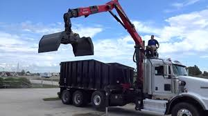 00030 - YouTube 2006 Intertional Paystar 5500 Cab Chassis Truck For Sale Auction J Ruble And Sons Home Facebook 2005 7600 Fort Wayne Newspapers Design An Ad 2019 Maurer Gondola Gdt488 Scrap Trailer New Haven In 5004124068 2008 Sfa In Indiana Trail King Details Freightliner Fld112 Fld120 Youtube 2012 Peterbilt 337